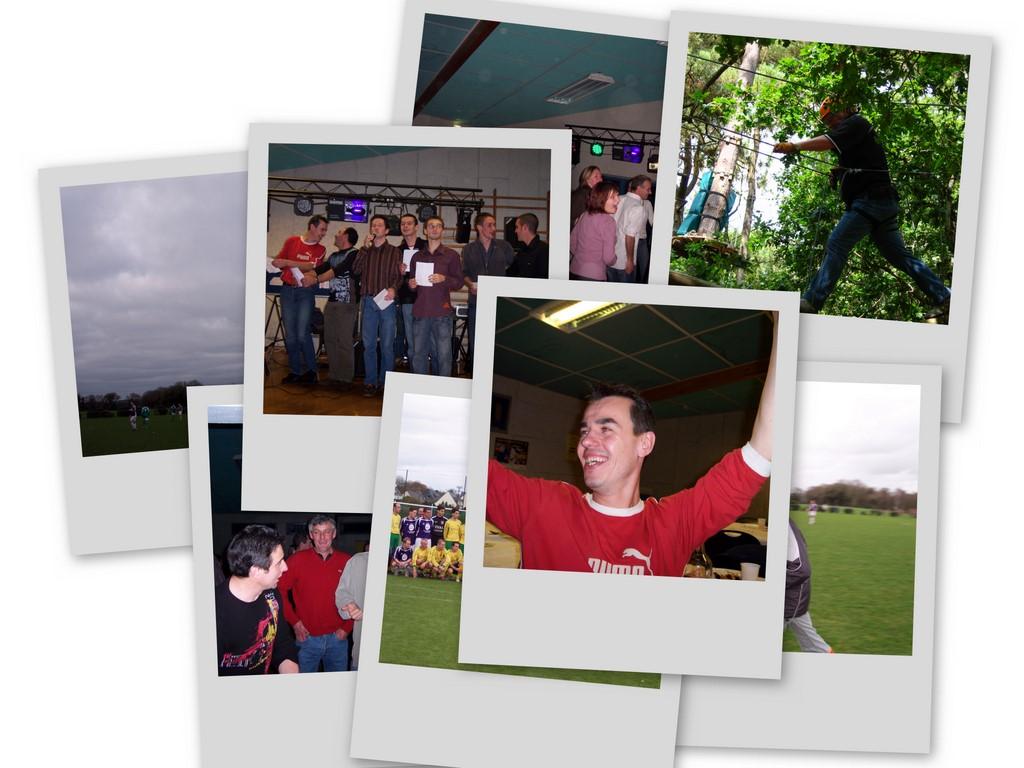 collage0607.jpg